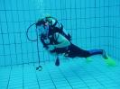 Tauchausbildung im Schwimmbad_11