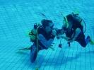 Tauchausbildung im Schwimmbad_14