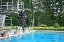 Tauchausbildung im Schwimmbad_2